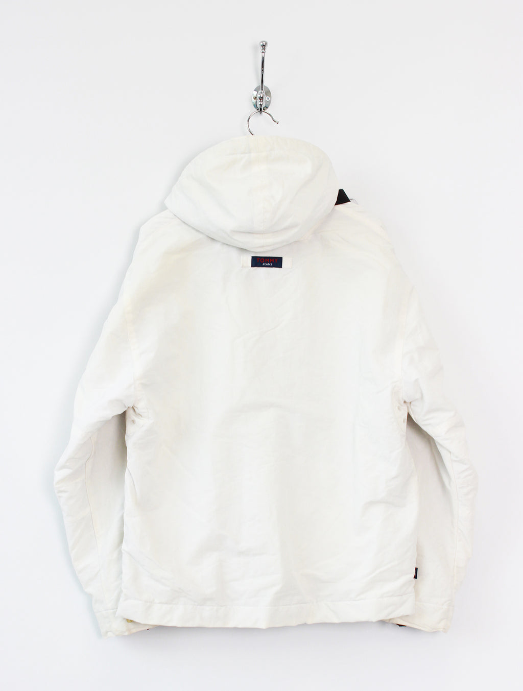 Tommy Hilfiger Pullover (M)