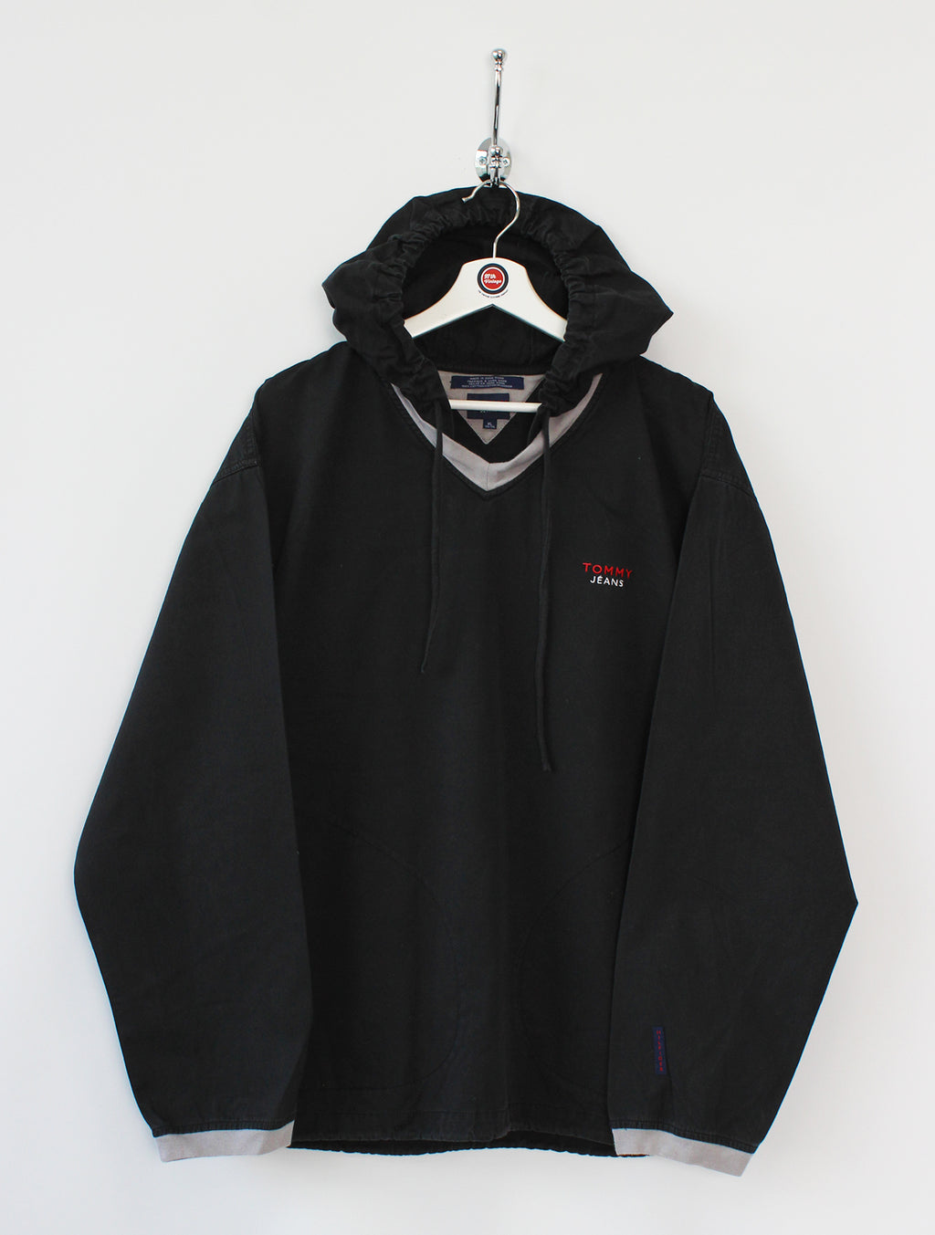 Tommy Hilfiger Pullover (XL)