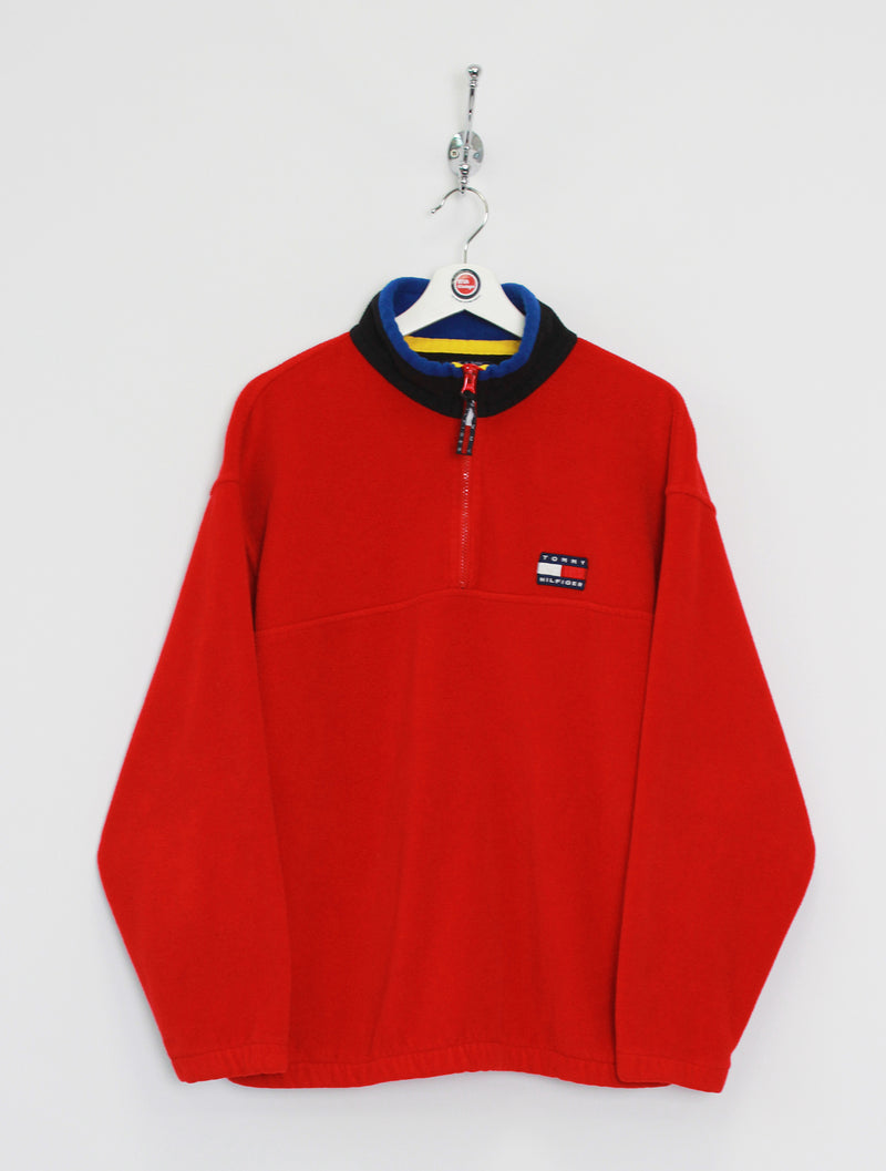 Tommy Hilfiger Fleece (M)