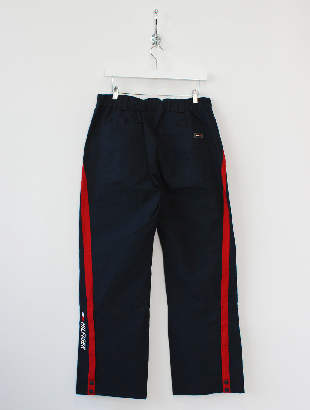 "Tommy Hilfiger Ski Bottoms (M/32"")"