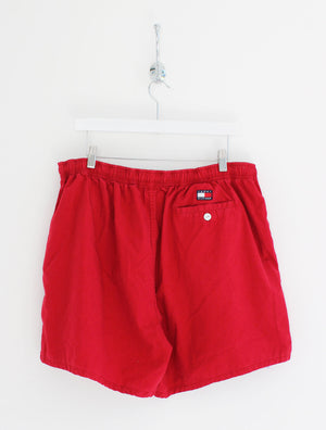 Tommy Hilfiger Shorts (XL)