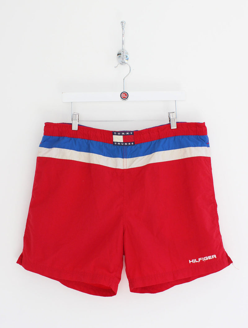 Tommy Hilfiger Swim Shorts (L)