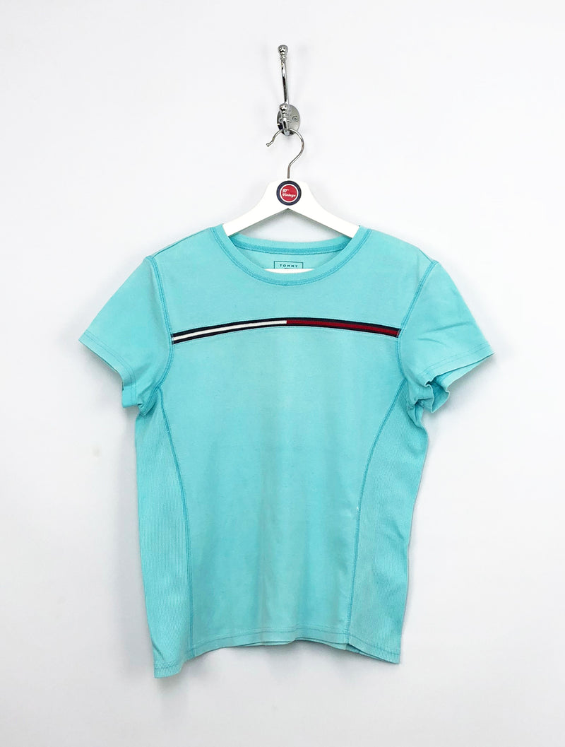 Tommy Hilfiger Top (L)