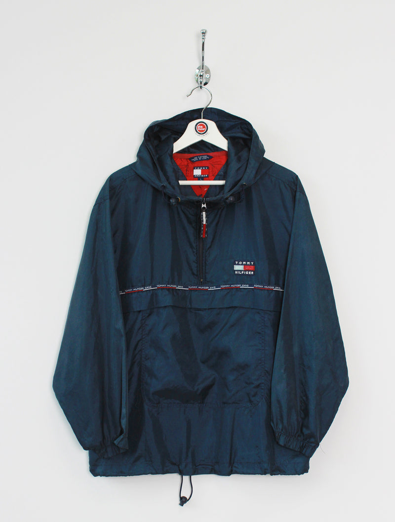 Tommy Hilfiger Windbreaker (S)