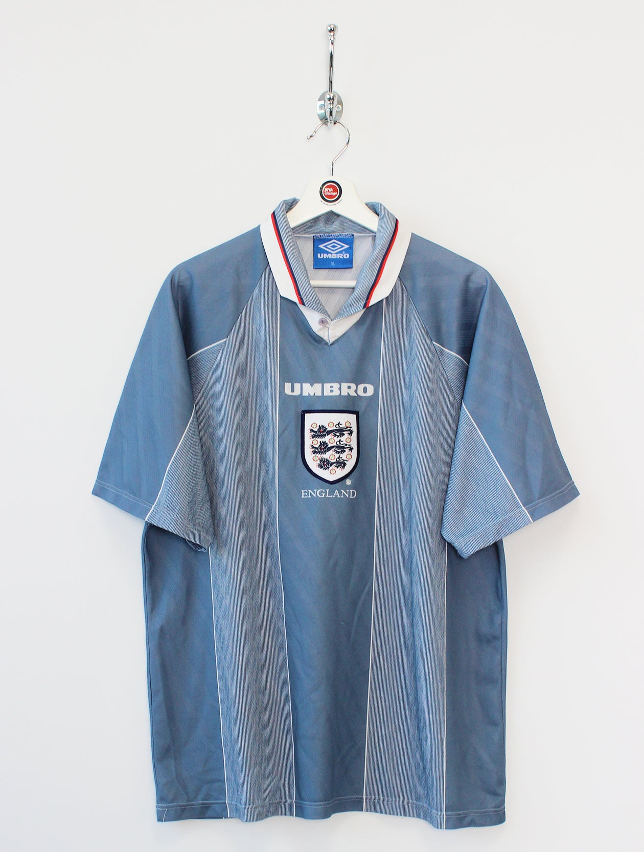 buy popular 42279 144a6 Buy Football Shirts Online Cheap Uk – EDGE Engineering and ...