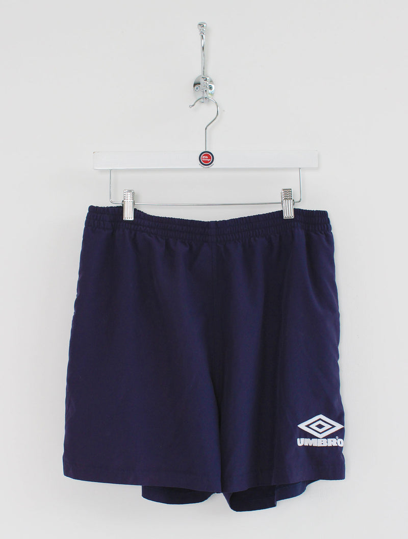 Umbro Swim Shorts (M)