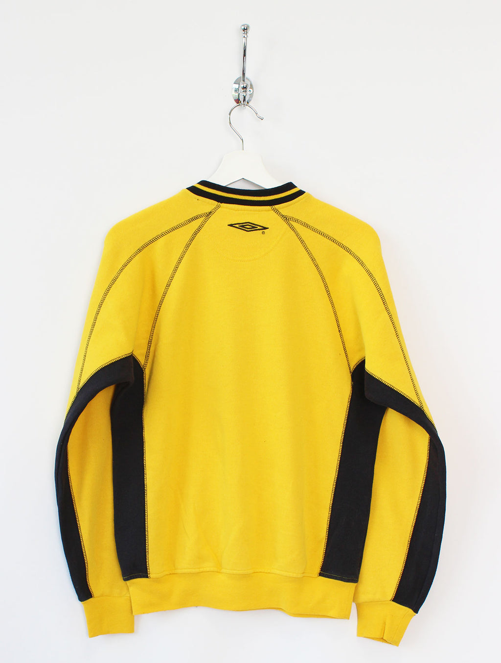 Umbro Sweatshirt (XS)