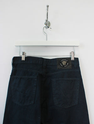 "Versace Trousers (M/28"")"