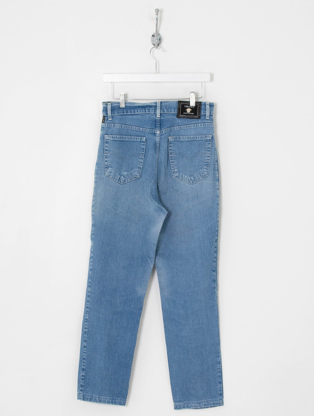 "Versace Denim Jeans (28"")"