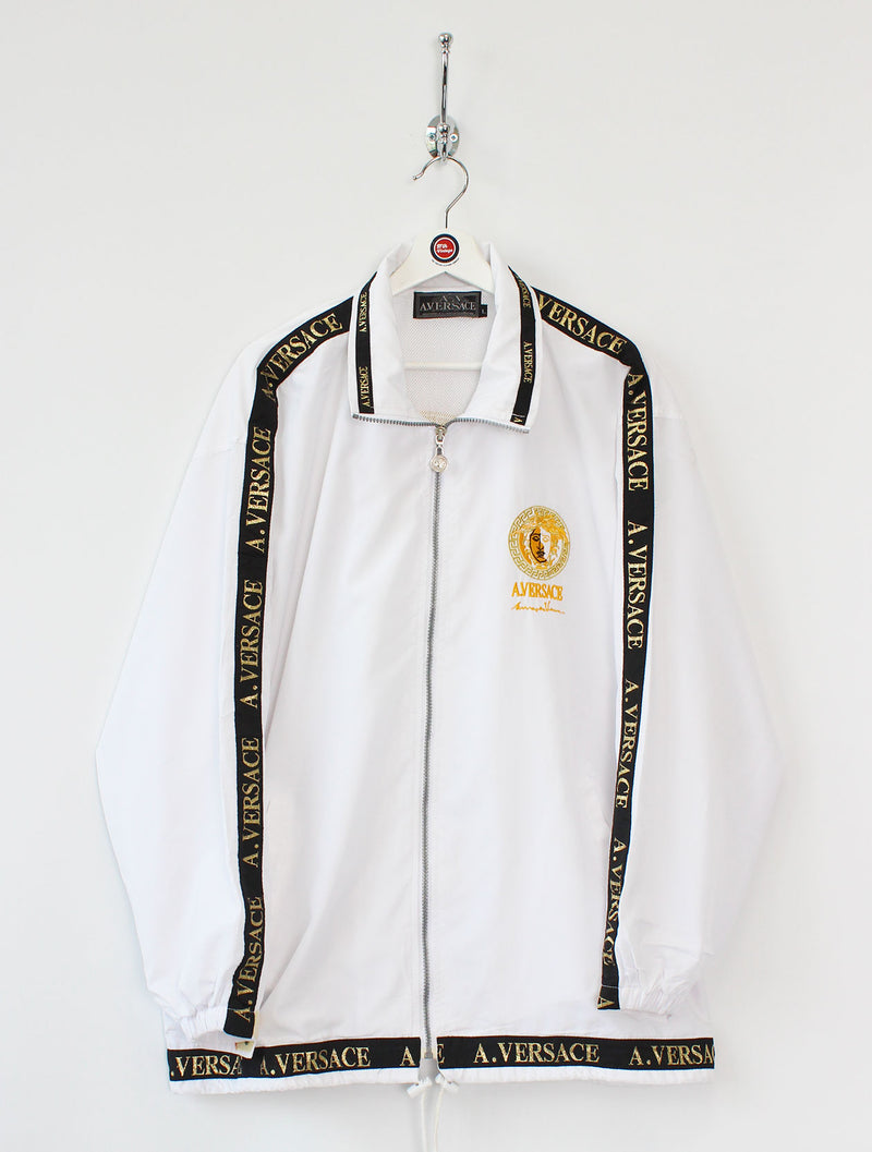 Versace Jacket (XL)