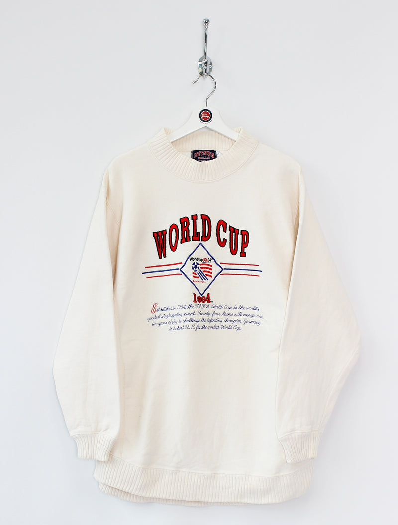 1994 World Cup Sweatshirt (M)