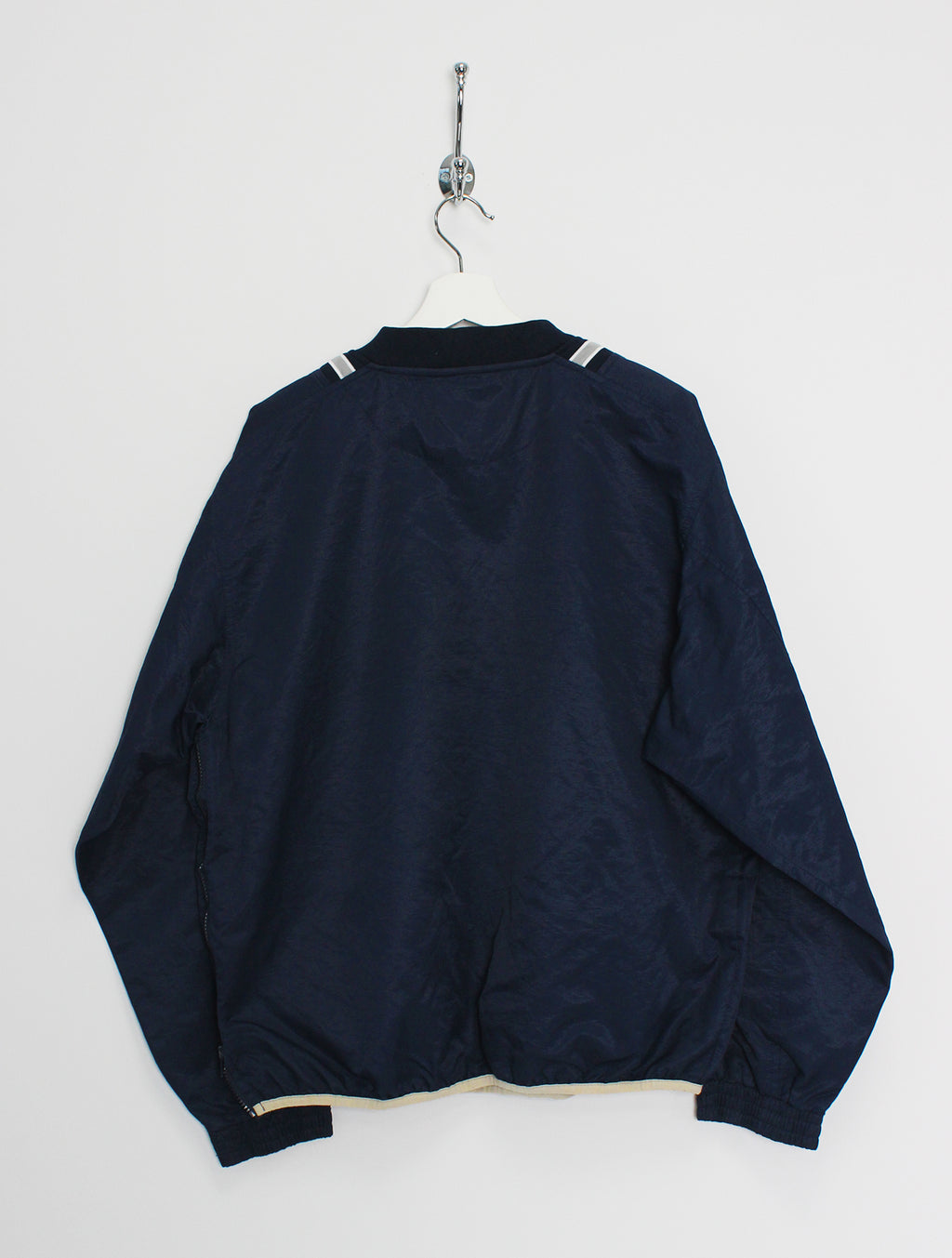 New York Yankees Pullover (M)