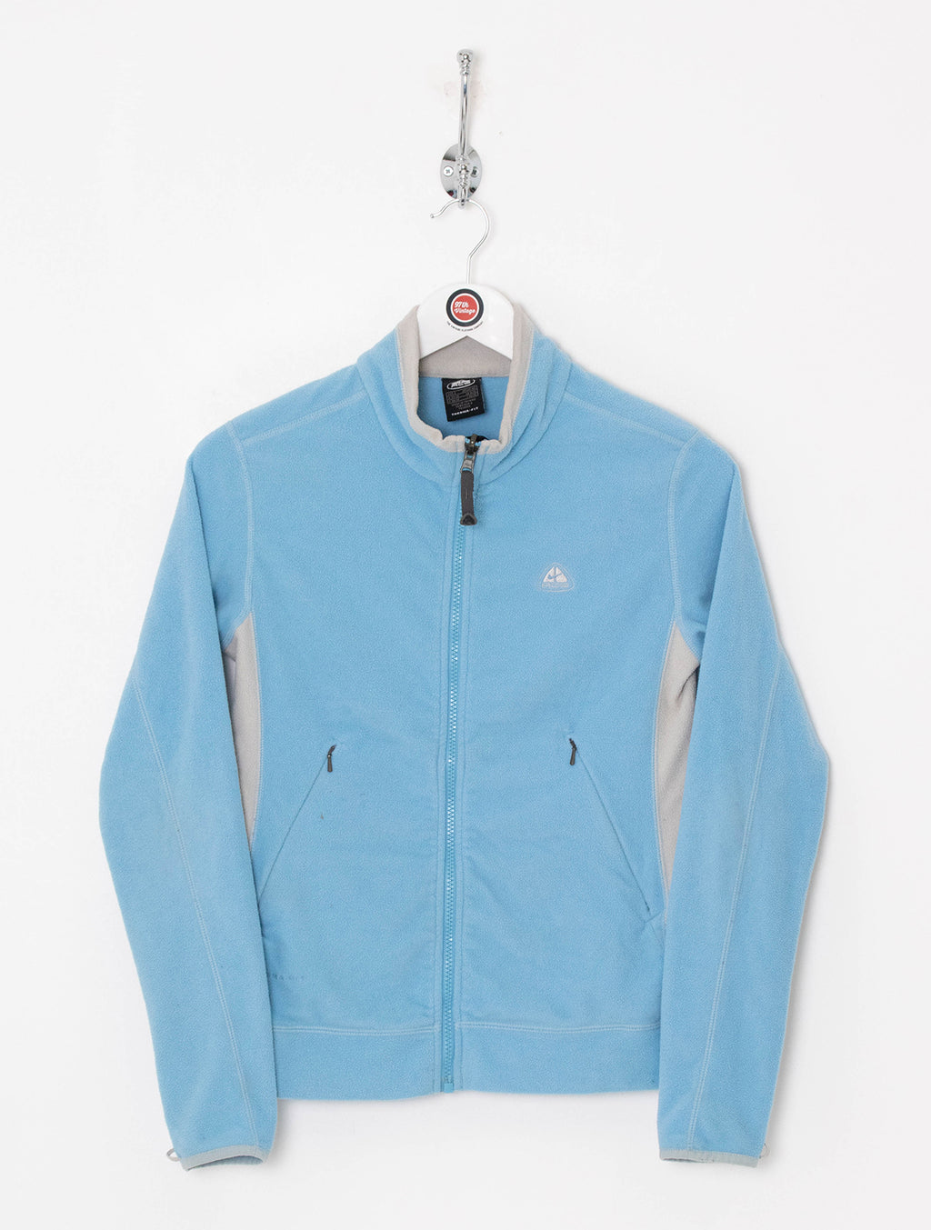 Women's Nike ACG Fleece (S)