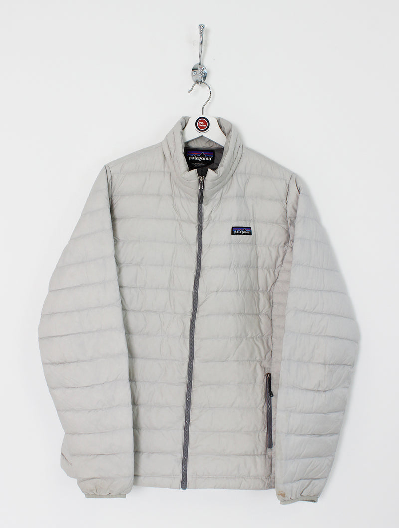 Women's Patagonia Puffer Jacket (XL)