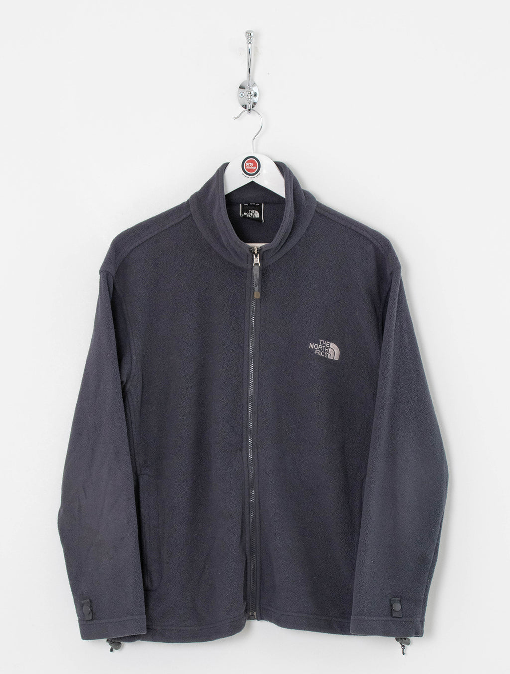 The North Face Fleece (M)