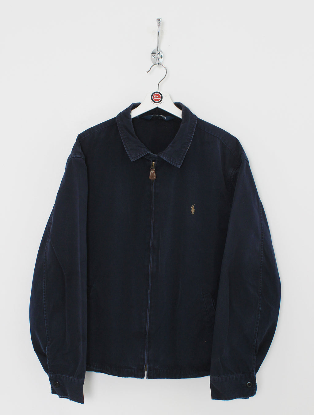 Ralph Lauren Jacket (XL)