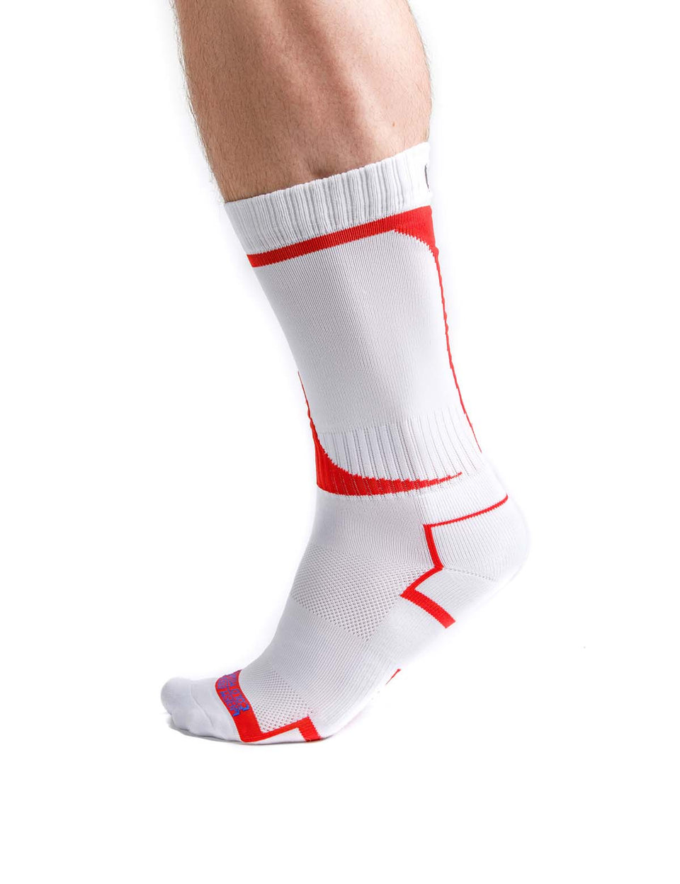 weightlifting crossfit socks