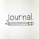 DISCOUNT A5 Spiral Bound Journal