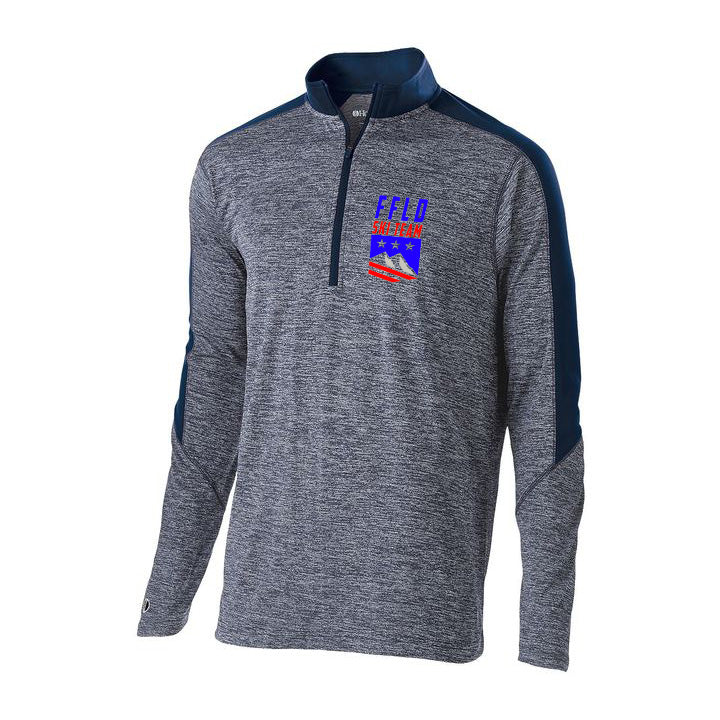 MENS ELECTRIFY PULLOVER