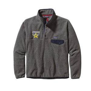 PATAGONIA SYNCHILLA PULL OVER