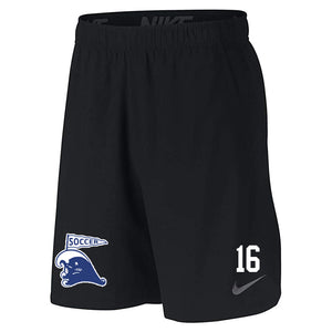 NIKE TEAM FLEX SHORT