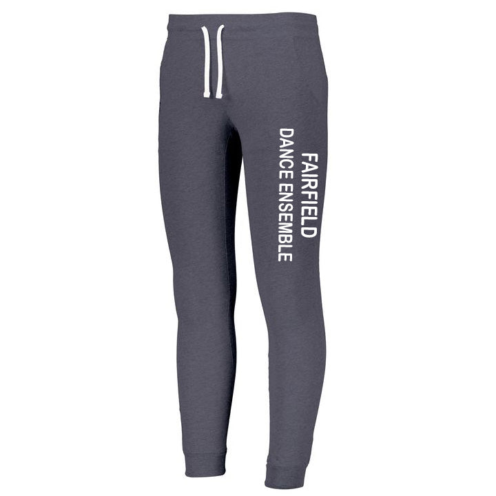 LADIES LIGHTWEIGHT JOGGER