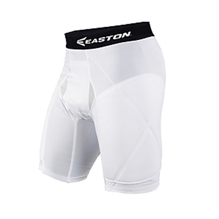 EASTON SLIDING SHORT