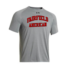 Load image into Gallery viewer, UNDER ARMOUR LOCKER TEE