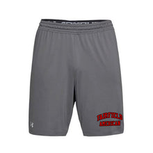 Load image into Gallery viewer, UNDER ARMOUR TEAM RAID SHORTS