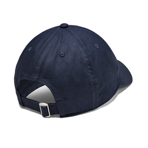 UNDER ARMOUR ADJUSTABLE CAP