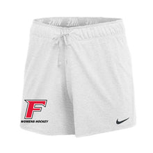 Load image into Gallery viewer, WOMEN'S NIKE ATTACK SHORT