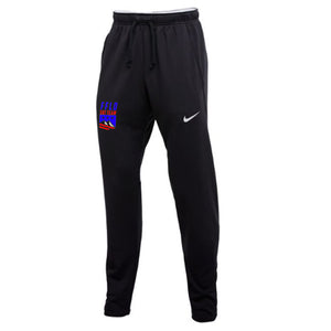 MEN'S NIKE STOCK FLUX JOGGER