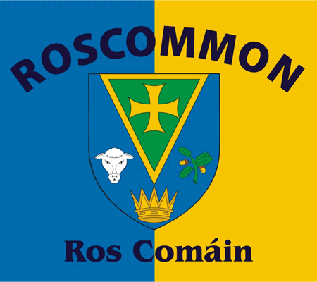 Primary Schools Roscommon