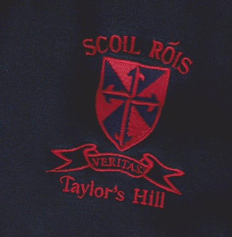 SCOIL ROIS TAYLORS HILL GALWAY