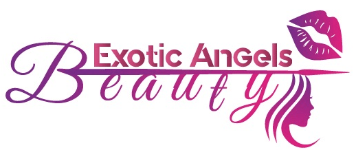 Exotic Angels Beauty