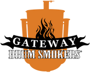 Gateway Drum Smokers
