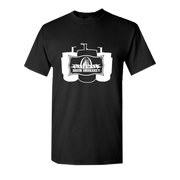 INSANE CAN POSSE T-SHIRT