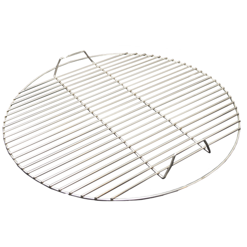 Gateway Drum Smoker Cooking Grate - 55G