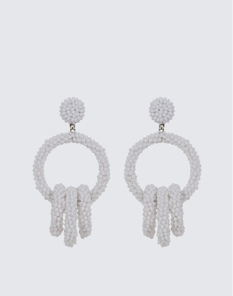 Karlee Earrings