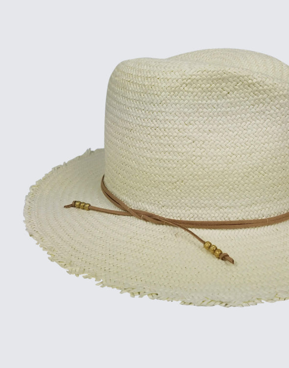 ce171848 Packable Fringe Rancher – Moxie Made