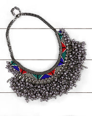 Wendi Necklace