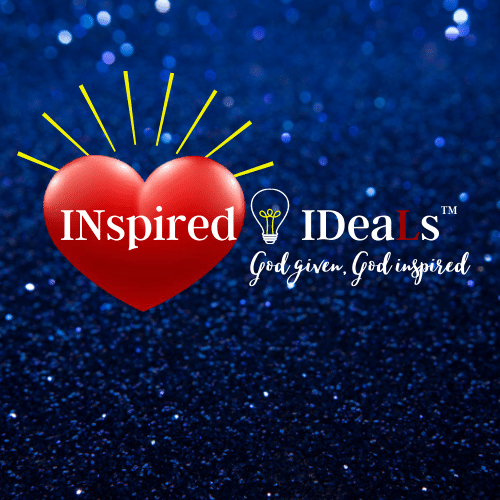 INspired IDeaLs Gift Card