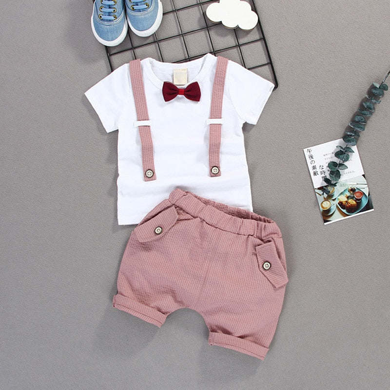 Kids High Quality Designer Outfits