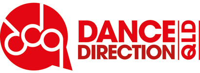 Dance Direction