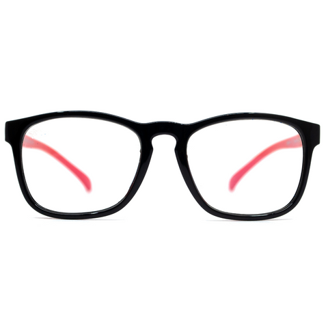 Spectacles With Harmful Blue Light Blockers (Teens-13 to 15 Years) - Getspexy