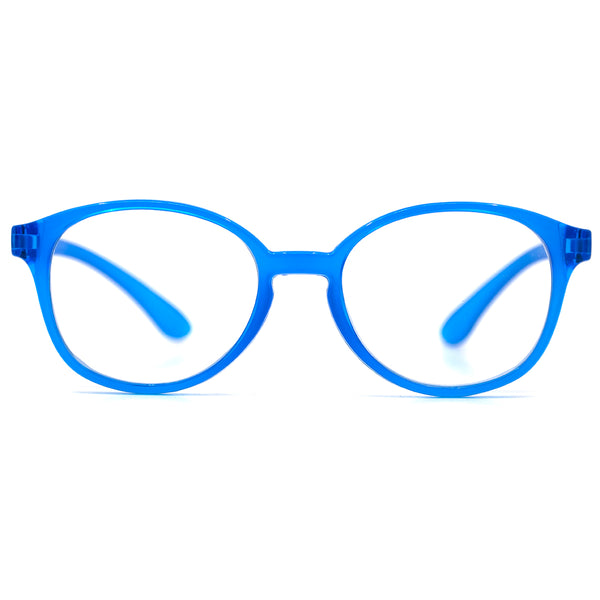Kids Spectacles With Harmful Blue Light Blockers (For 5 to 9 Years) - Getspexy