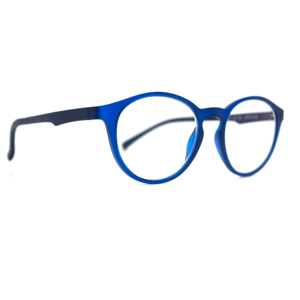 Spectacles With Harmful Blue Light Blockers (Teens-15 to 19 Years) - Getspexy