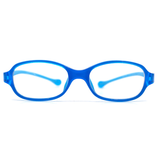 Spectacles With Harmful Blue Light Blockers (For 6 to 10 Years) - Getspexy
