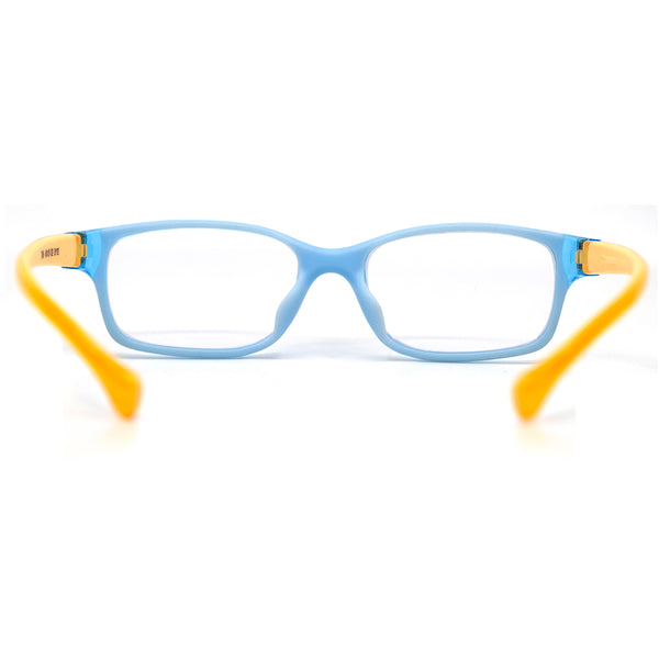 Kids Spectacles With Harmful Blue Light Blockers (For 5 to 8 Years) - Getspexy