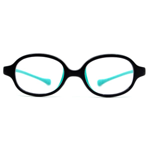 Kids Spectacles With Harmful Blue Light Blockers (For 3 Years & Below) - Getspexy